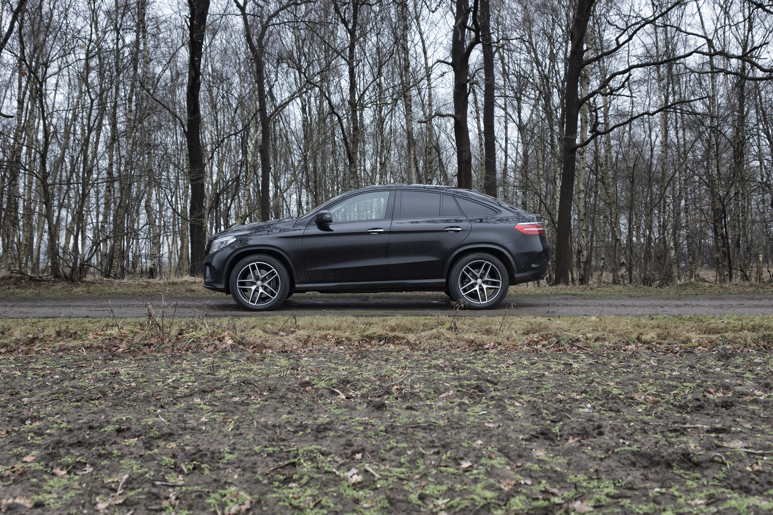 Luxcar-Mercedes-Benz-GLE-1