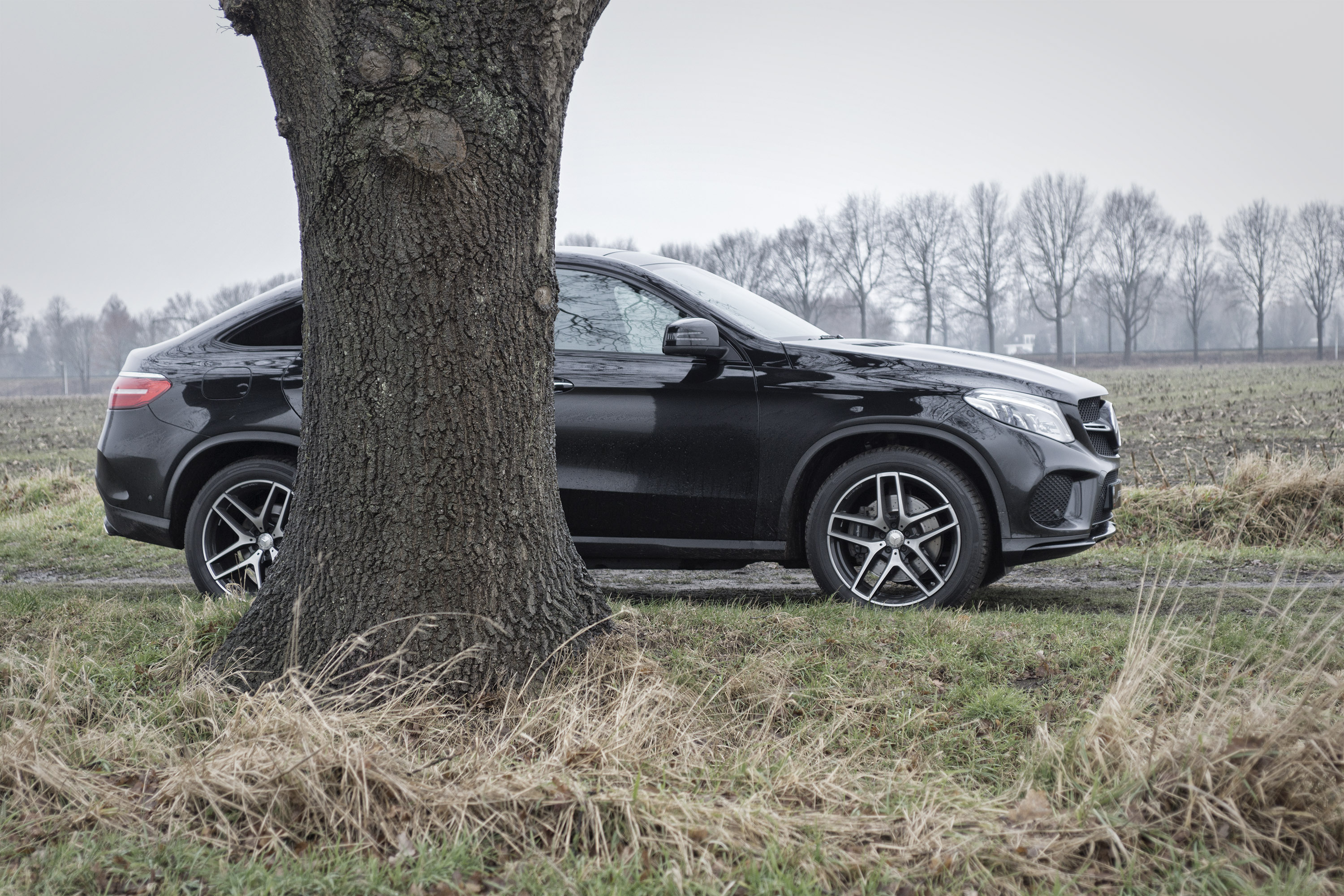 Luxcar-Mercedes-Benz-GLE-4