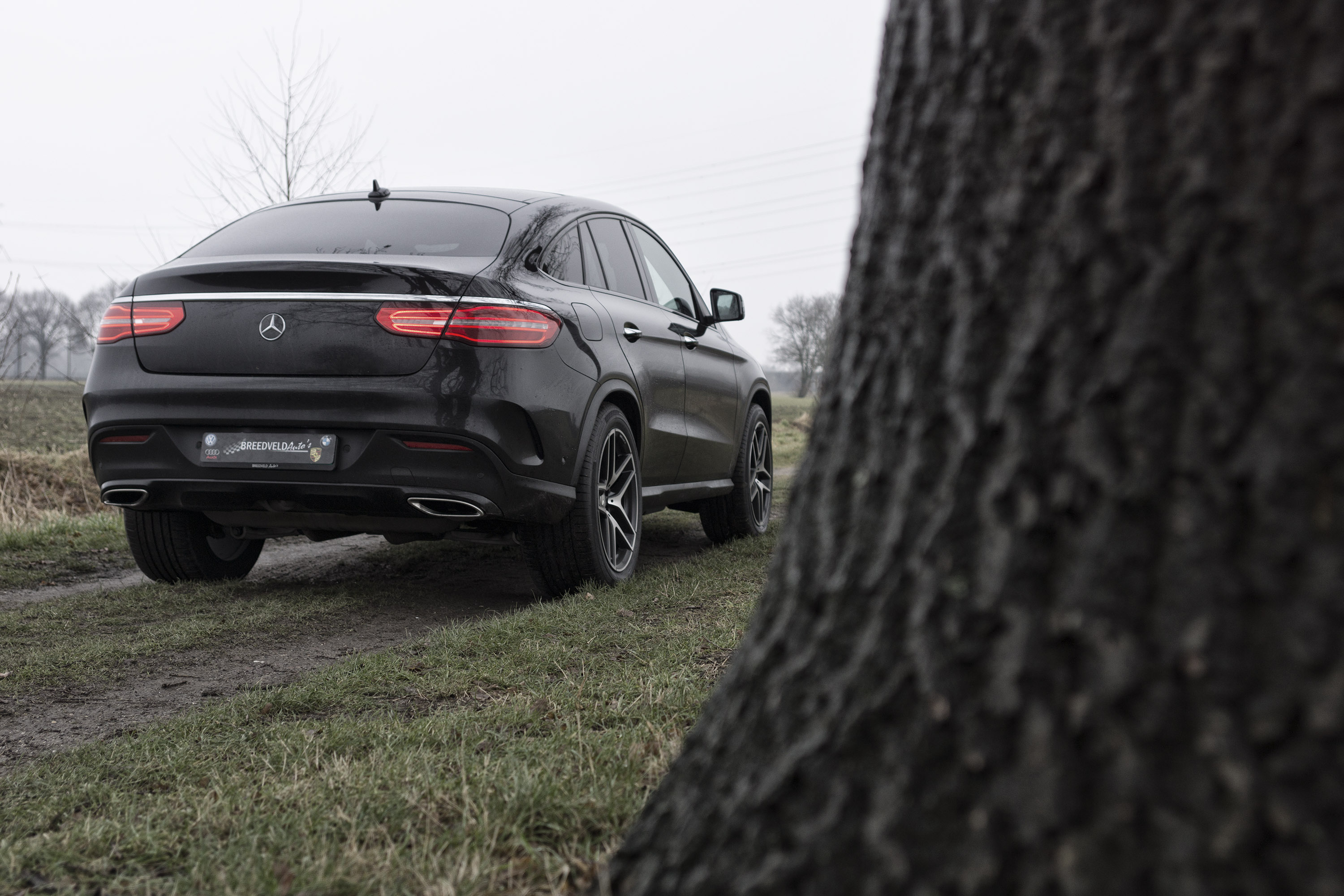 Luxcar-Mercedes-Benz-GLE-5