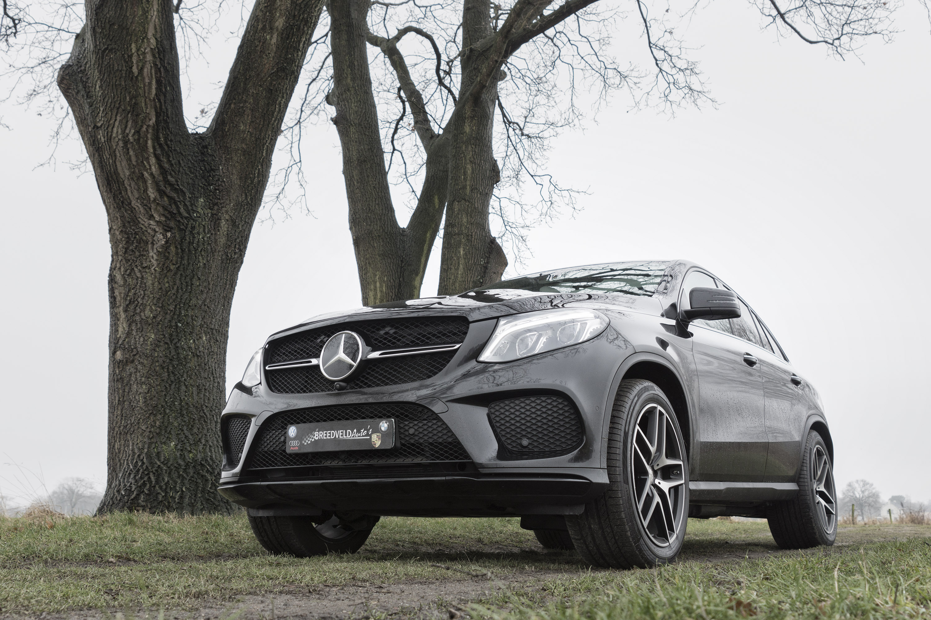 Luxcar-Mercedes-Benz-GLE-7